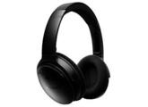 Vente Bose Bose QuietComfort 35 - Écouteurs avec micro - circum-aural - Bluetooth - sans fil - NFC* - Suppresseur de bruit act