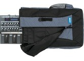 Boss BA-CB3 Carrying Bag