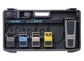 Pedal board BOSS BCB-60 (FDP in)