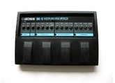 Boss BE-5 Guitar Multiple Effects