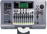 BR-1200CD TurboStart