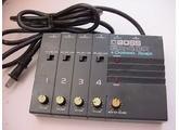 BX-400 Manual
