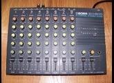 BX-800 Manual