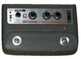 CE-1 Manual