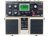 Vends Boss DD-20 Giga Delay