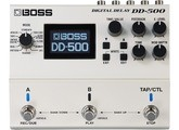 DD 500 MIDI Imple e01 W