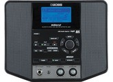 Boss eBand JS-8 Audio Player w/ Guitar Effects