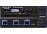 Vente Boss GT-1 Guitar Multi-FX P