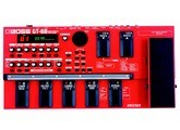 GT-6B Manual