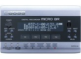 Vends Boss Micro BR Digital Recorder