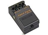 Boss MT-2 Metal Zone - Diezel Plus Mod