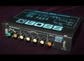 Boss-ROD-10-Service-Notes