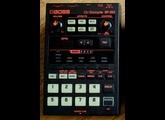 roland_sp-202_dr.sample_sm