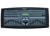 Vends console de mixage hybride