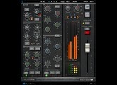Licence BX Console E (pack avec la G possible)
