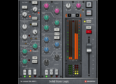 Plugin Alliance - Bx_Console SSL 4000 G