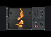 Vends Plugin Alliance Brainworx bx_panEQ