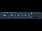 Brainworx bx_townhouse Buss Compressor