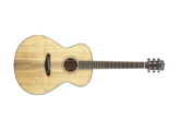 Breedlove Oregon Concerto E (Myrtlewood)
