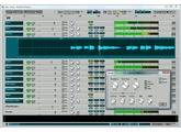 Bremmers Audio Design MultitrackStudio 6