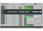 Bremmers Audio Design MultitrackStudio 7 Pro