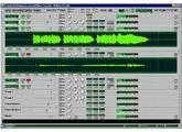 Bremmers Audio Design MultitrackStudio Professional