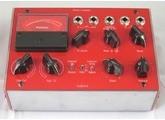Bug Brand Stereo Compress