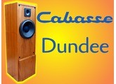 Cabasse Dundee