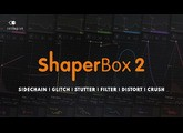 Cableguys ShaperBox 2