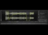 Cableguys VolumeShaper 3