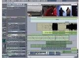 Cakewalk Sonar 4 Producer Edition