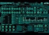 Camel Audio Biolabs: Alchemy Labs