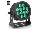 Vend projecteurs à led IP65 CAMEO FLAT PRO 12x10W