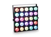 Vente Cameo Matrix Panel 10 W RGB