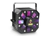 Vente Cameo Storm LED/Laser Effekt