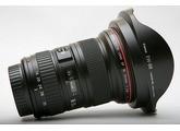 Canon EW-88
