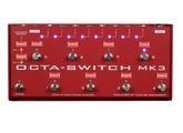 Vente Carl Martin Octa-Switch MK3