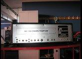 Carlsbro 100 Twin Channel
