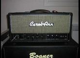 Carol-Ann Amplifiers OD2r