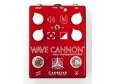 Caroline Guitar Wave Cannon MKII WC2