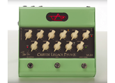 Carvin VLD1 Legacy Drive Tube Preamp Pedal
