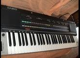 Casio Casiotone CT-6000