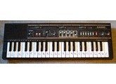 Casio MT-52