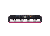Mini piano Casio SA 78 état neuf