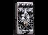 Catalinbread Dirty Little Secret MKIII