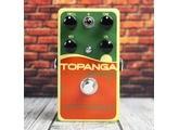 Catalinbread Limited Edition Topanga II