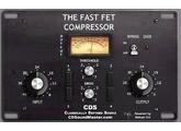 CDSoundMaster FAST FET Compressor