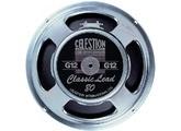 CLASSIC LEAD 16 OHMS TBE