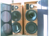 Celestion Ditton 25