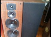Celestion Ditton 400
